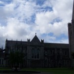 100_0426_St Patrick Church