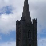 100_0427_St Patrick Church
