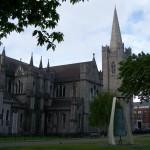 100_0429_St Patrick Church