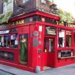 100_0471_Temple Bar